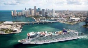 Porto de Miami