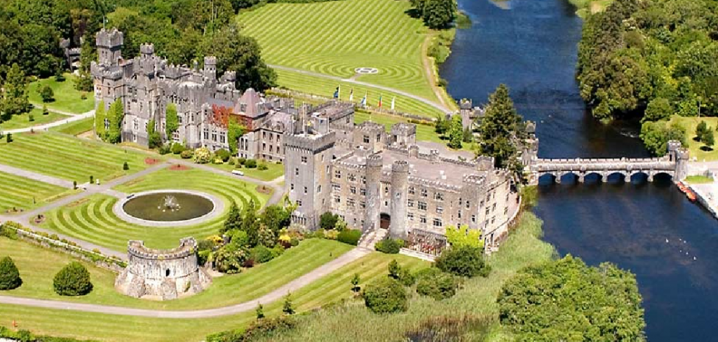 Ashford-Castle-Ireland-1024x488